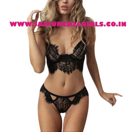 Durgapura Independent Escorts