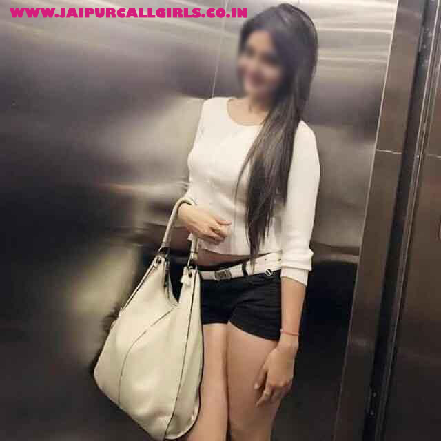 Jaipur Independent Escorts